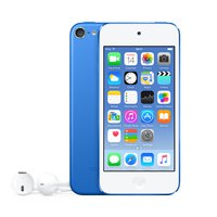 MP3-Player iPod Touch 128 GB 128 GB